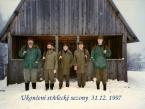 Ukončení-sezony-31.12.1997