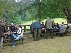 Jakubovice 25.5.2013 Soutěž na AT 2x20