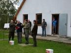 02-Zlatohorský trojboj 28.9.2012