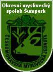 Okresní myslivecký spolek Šumperk