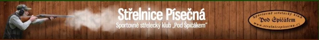 Strelnicepisecna.cz